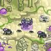 KRO EnemyBox Arachnomancer
