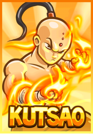 Kutsao Profile