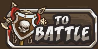 Batt-icon End
