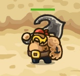 Pirate Bulk2