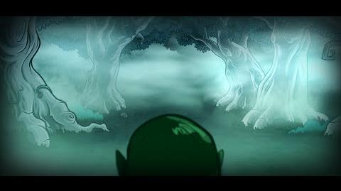 Kingdom Rush Origins - Teaser Trailer