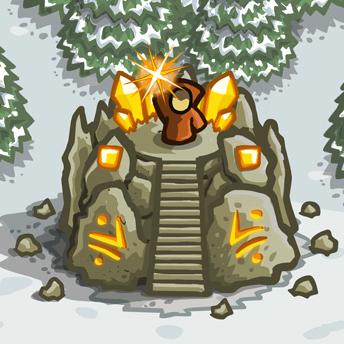 File:Pedia tower Sorcerer Mage.png