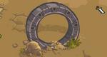 Scn2 Stargate