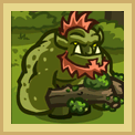 File:MiniBox ForestTroll.png