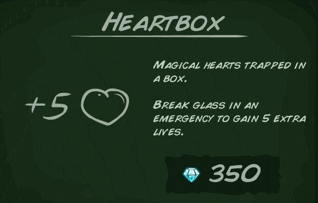 File:Gnome Shop Heartbox.jpg