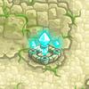 KRO Spells SorcererStone