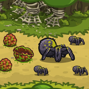 File:Pedia mob Spider Matriarch.png