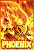 KRO Phoenix