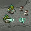 EnemySqr SBlazefang