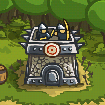 File:Pedia tower Sharpshooter Tower.png