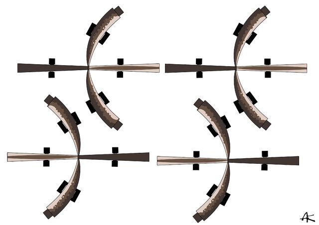 File:Juggernaut Horns template.jpg