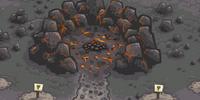Magma Field