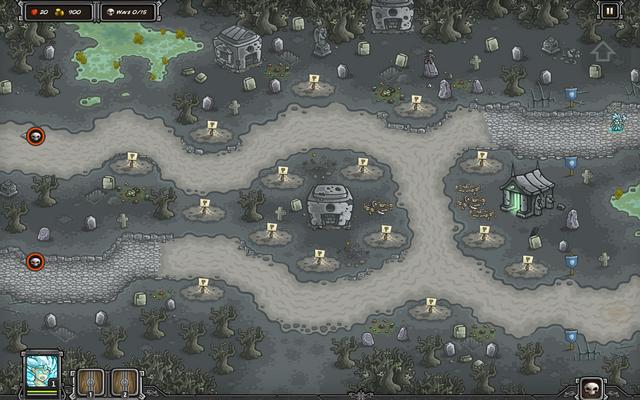 File:Ancient Necropolis Map.png