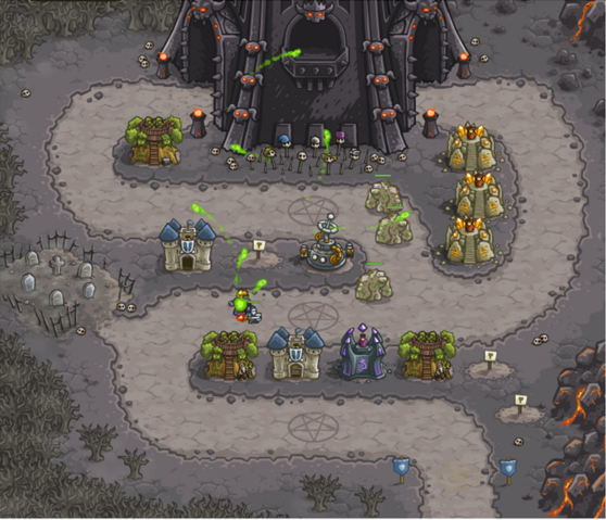 File:Kingdom Rush Victory.PNG