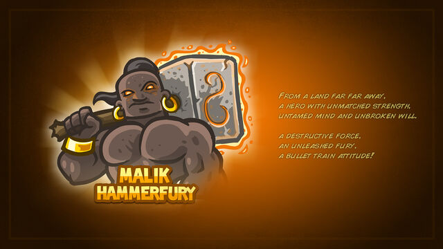 File:Malik Card.jpg