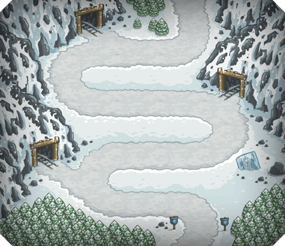 File:MiniLevel 0007 Coldstep.png