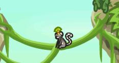 File:Scn2 Lemur.PNG