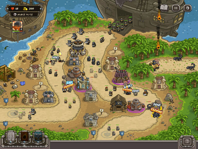 File:Kingom-rush-frontiers-screenshot-3-800x600.jpg