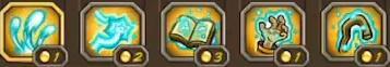 File:Nivus abilities.jpg