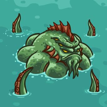 EnemySqr Leviathan