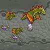EnemySqr Quetzal