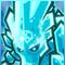 Durax Thumbnail