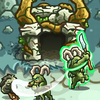 KRO TowerBox Forest Keepers