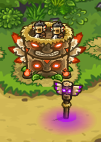 File:Tribal Axeman using Totem of spirits.png