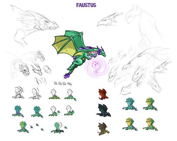 File:FaustusConceptArt.jpg