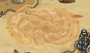 NasDe Quicksand