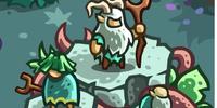 Arch-Druid Henge