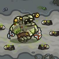EnemySqr AbominationSM