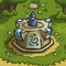 Pedia tower Mages Guild