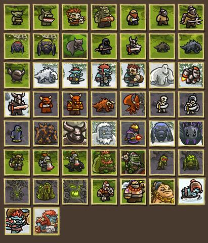 File:All enemies.jpg