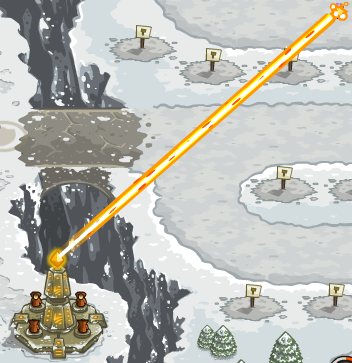 File:Sunray Tower Firing.PNG