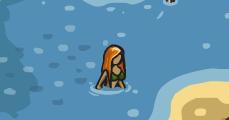 File:Scn2 Mermaid.PNG