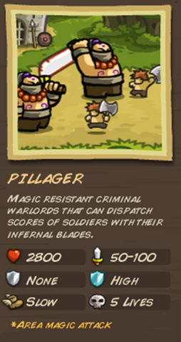File:Pillager.png