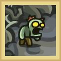 File:MiniBox Zombie.png