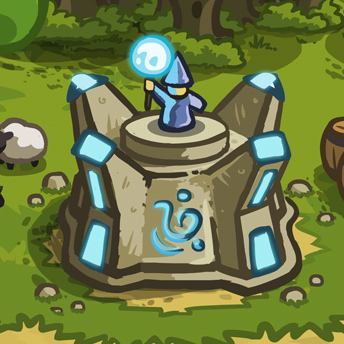 File:Pedia tower Wizard Tower.png
