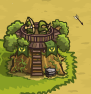 File:Ranger hideout attacking.png