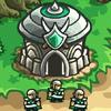 KRO TowerBox Warden Barracks