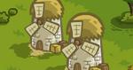 Scn2 Windmill