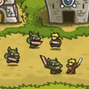 Pedia mob Orc