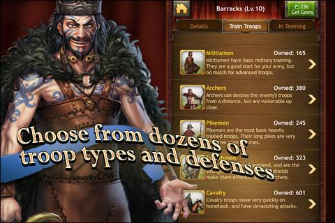 File:Art Screenshot2.jpg
