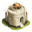 Roundtower 350x350