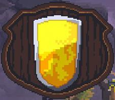 File:Blazon Tincture Orange.jpg