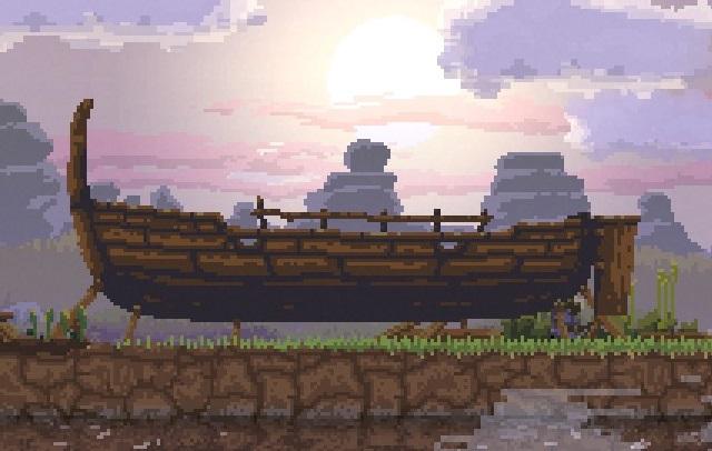 File:Boat Complete.jpg