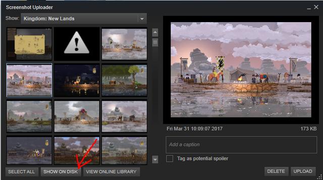 File:Steam Screenshots 2.png