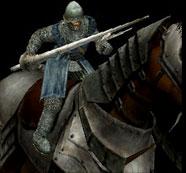 File:Kingdom-under-fire-the-crusaders-20040623061740316.jpg