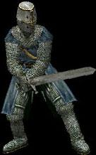 File:Kingdom-under-fire-the-crusaders-20040623061739910.jpg